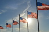 """США могут ввести санкции против компаний, работающих над """"Северным потоком - 2"""""""