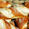 Эксперты рассказали, какой хлеб плесневеет быстрее