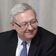 Замглавы МИД РФ: Россия ответит США импортозамещением и ограничением платежных систем