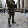 В Страсбурге чуть не похитили лидера КПРФ Геннадия Зюганова
