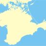 Шеремет: Крым не пережил только космическую блокаду