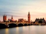 Очередной виток: страны начали закрываться от Великобритании из-за нового коронавируса
