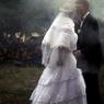 В Лондоне представлено свадебное платье за 150 тысяч долларов