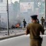 Спецслужбы предупреждали Шри-Ланку о возможности атаки