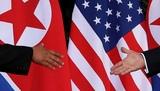 Трамп планирует снять санкции с Северной Кореи