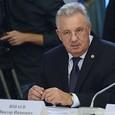Экс-полпреду президента Виктору Ишаеву предъявлены обвинения в мошенничестве