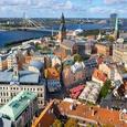 Латвия изменит процедуру выдачи виз россиянам