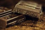 Ученые рассказали о пользе шоколада для иммунитета