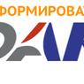 Российское авиастроение в очередной раз «смешают и взболтают»