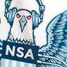 Американцы не нашли доказательств, что Сноуден - шпион России