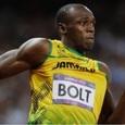 Главный тренер сборной Ямайки по футболу намерен пригласить Усэйна Болта