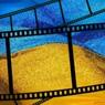 Украина запретила показ двух российских фильмов
