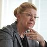 Российский омбудсмен поддержала поправки Мизулиной о насилии в семье