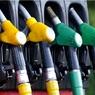 Росстат сообщил о резком повышении цен на бензин в мае
