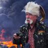 Жители Майдана требуют продолжения борьбы