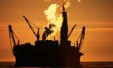 Химики объяснили тайну происхождения газа, способного взорвать дно арктических морей