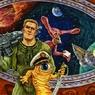 """Экс-военный из США """"увидел"""", что ждет человечество в будущем"""
