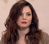 "Актриса Екатерина Вуличенко: ""Я не уводила мужа из семьи, это неправда"""