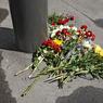 Совместное расследование убийства Шеремета силами ФБР и СБУ: результаты