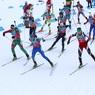 К сборной Украины по биатлону присоединятся три россиянки