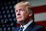 Трамп заявил, что США рассматривают отмену права на гражданство по рождению