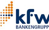 Немецкий банк по ошибке перевел почти шесть миллиардов долларов