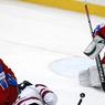 Российские хоккеисты забросили Южной Корее 13 шайб на Универсиаде
