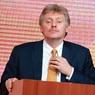 Драку Сванидзе и Шевченко из-за Сталина прокомментировали уже и в Кремле