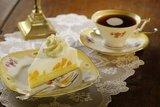 Неправильное питание по утрам приведет к ожирению