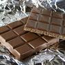 Сладкий президент: в магазинах появился шоколад с портретом ФОТО
