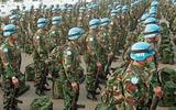 Миротворцы ООН в ЦАР оказались в центре порноскандала