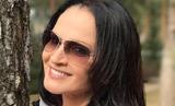 У Софии Ротару нет рака: концертный директор певицы отверг слухи