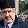 """На Украине заявили о подготовке """"марша на Крым"""""""