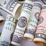 Курс доллара преодолел отметку в 80 рублей