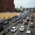 Аналитики назвали регионы с самыми дешевыми подержанными авто