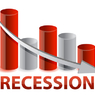 Греф призвал не сваливать нашу рецессию на санкции