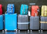 Туроператоры заметили рост спроса на туры после объявления о длинных каникулах