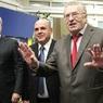 Разобравшись с Госдумой, Жириновский предложил передать право назначать президента Госсовету