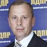Конституционый суд изучит жалобу Худоренко на мандаты ЛДПР