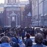 Россияне сочли ситуацию в стране неблагоприятной для будущего