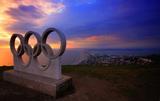 Россияне завоевали новую медаль на Олимпийских играх