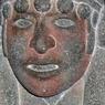Новая версия загадочного исчезновения Империи ацтеков: Черный лебедь