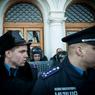 На Украине судят Януковича
