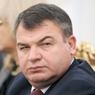 Дело Сердюкова: срок халатности вышел