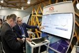 Татарстанцы будут получать штрафы от ГИБДД и квитанции за ЖКУ в электронном виде