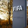Утвержден список кандидатов на пост президента ФИФА