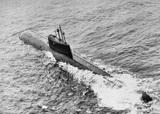 В Норвегии обнаружили утечку радиации на затонувшей 30 лет назад советской подлодке