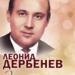Супруга Дербенева рассказала, как детективы помогали им не ссориться