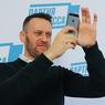 ФСИН снова вспомнила про существование Навального