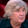 Вдовец Валентины Легкоступовой рассказал о том, как она хотела быть похороненной